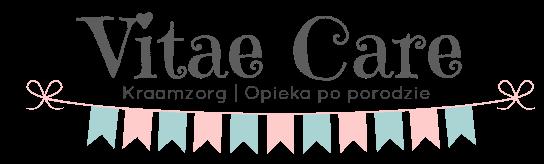 Vitae Care Logo